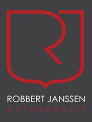 Autobedrijf Robbert Janssen BV